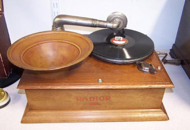 radior.jpg