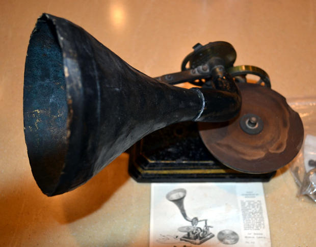 early_berliner_gramophone_019.jpg