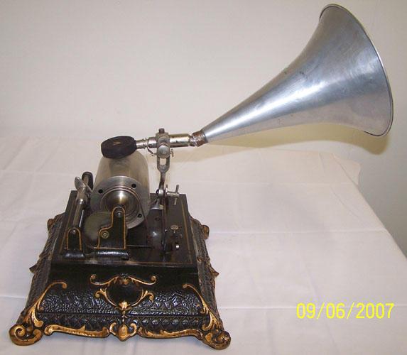 Phono's as of 9 24 07-012.jpg