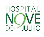 hospital-9-de-julho-rodrigo.jpg