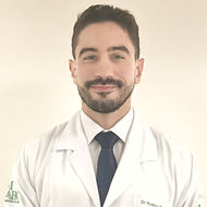 dr-rodrigo-barbosa.jpg