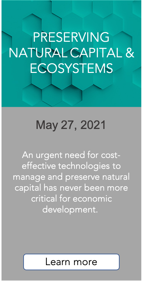 Natural Capiatl and Ecosystems Tile.png