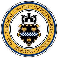 City of Pittsburgh.jpg