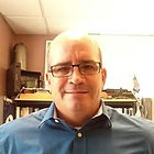 Mike-Aslaksen-headshot.jpg