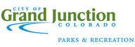 Grand Junction Parks & Recreation.jpg