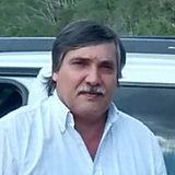 Cesar Camblong.JPG