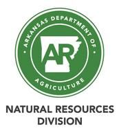 Arkansas Natural Resources Division.png