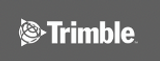 Trimble Logo WHITE.png