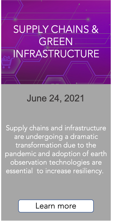 Supply Chains Tile.png