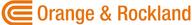 Orange & Rockland Utilities.png