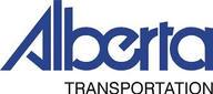 Alberta Department of Transportation.jpg