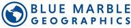 Blue-Marble-logo.jpg