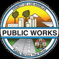 LA County Public Works.png
