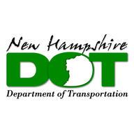 New Hampshire DOT.jpg
