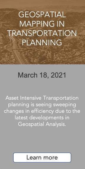 Transportation Planning Tile.png