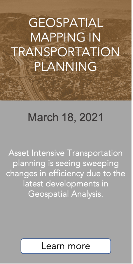 Transportation Planning Tile.png