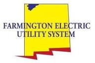 Farmington Electric Utility System.jpg