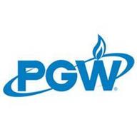 Philadelphia Gas Works.jpg