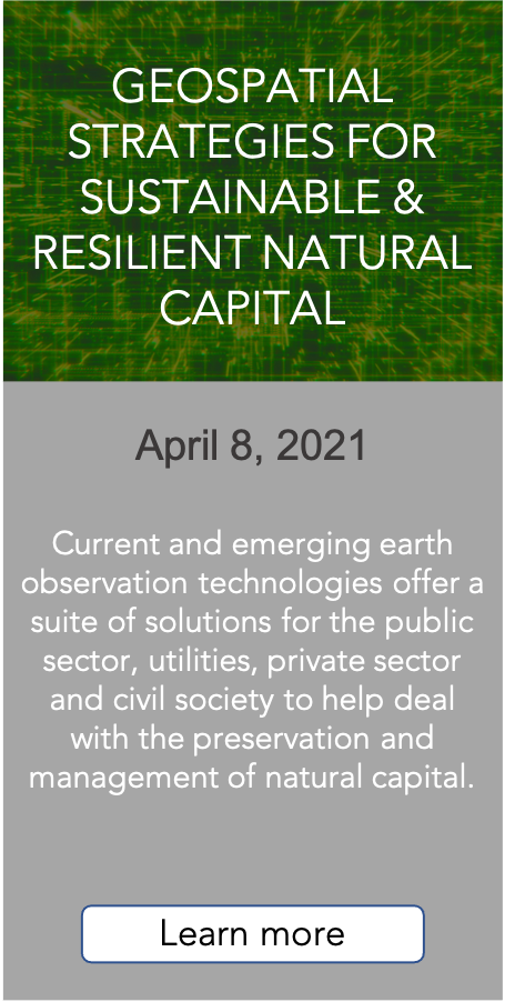 Resilient Natural Capital Tile.png