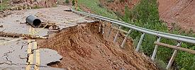 landslide-istock-36015954_1250x450px.jpg