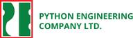 Python Engineering.png