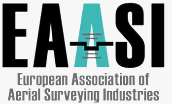 European Association of Aerial Surveying Industries