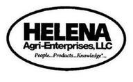 Helena Agri-Enterprises.jpg