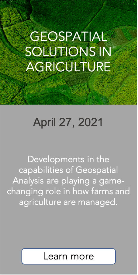 Agriculture Tile.png