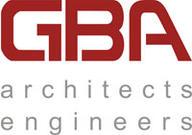 GBA Architects & Engineers.jpg