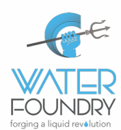 The Water Foundry