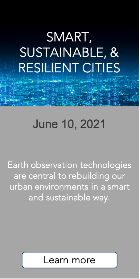 Smart cities Tile.png