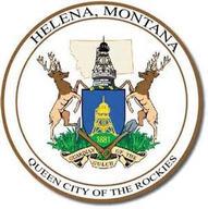City of Helena, MT.jpg