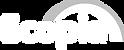 Ecopia logo CLR WHITE.png