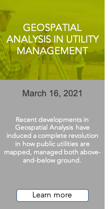 Utility Management Tile.png