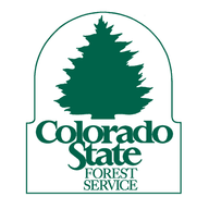 colorado-state-forest-service-logo.png