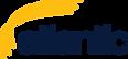 Atlantic_Logo_Header.png