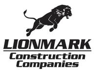 Lionmark Construction.png