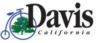 City of Davis, CA.jpg
