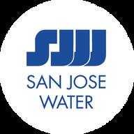 San Jose Water Company.png