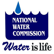 National Water Comission.jpg