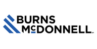 Burns & Mcdonnel.png