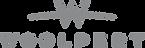 Gray_Woolpert_Logo_NoDescriptors.png