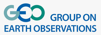 Group on Earth Observations