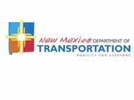 New Mexico DOT.webp