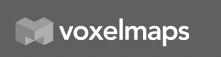 Voxelmaps Logo WHITE.png