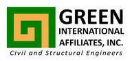 GreenAffiliates.jpg