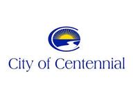 City of Centennial.png