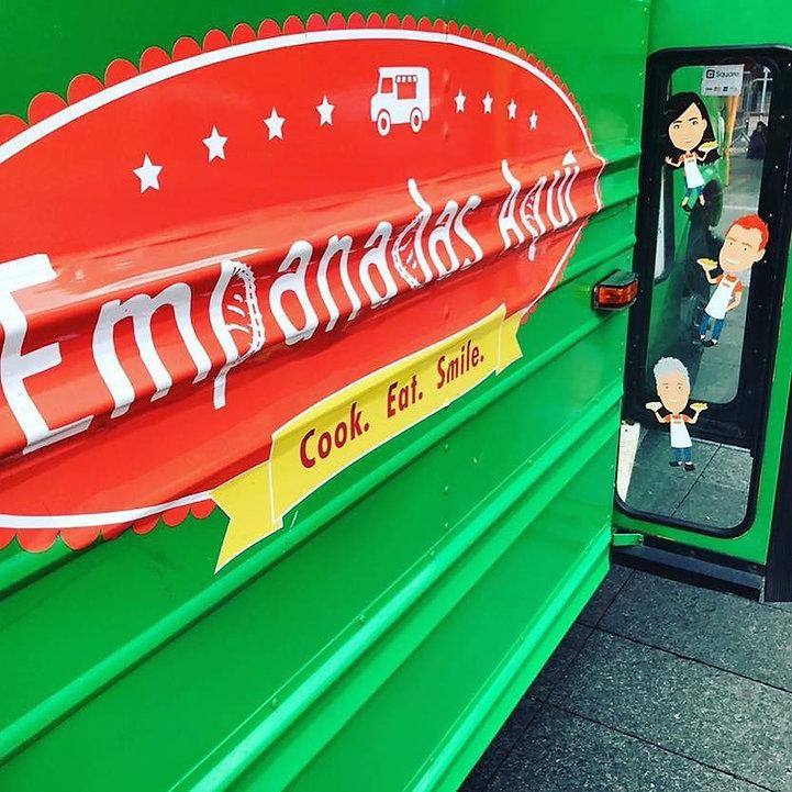 side logo with caricature door open.jpg