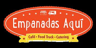 empanadas_aqui_cafe_logo_stars-lrg.png