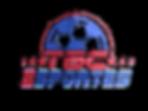 TBC-Esport-3D.png
